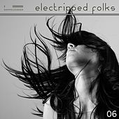 Electripped Folks, 06 by Various Artists