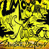 Double Dragon by Lm.C