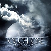 Play & Download Make Believe by Touch Tone | Napster