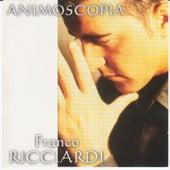 Animoscopia by Franco Ricciardi