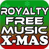 Play & Download Holiday Song Instrumentals by Public Domain Royalty Free Music | Napster