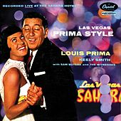 Play & Download Las Vegas Prima Style by Louis Prima | Napster