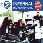 Highland Fling by Infernal