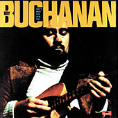 Play & Download That's What I'm Here For by Roy Buchanan | Napster