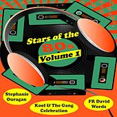 Play & Download Stars of the 80's, Vol. One by Various Artists | Napster