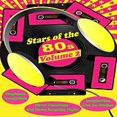Play & Download Stars of the 80's, Vol. Two by Various Artists | Napster