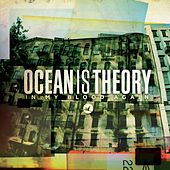 Play & Download In My Blood Again by Ocean Is Theory | Napster