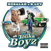 Play & Download The Tonka Boyz by Various Artists | Napster
