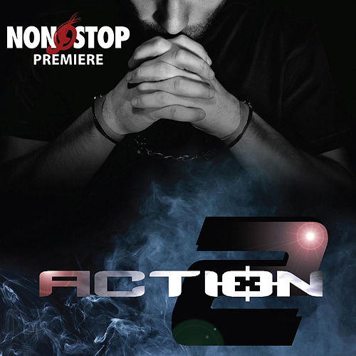 Action 2 by Hollywood Film Music Orchestra