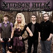 Play & Download Beauty in Goodbye by Judson Hill | Napster