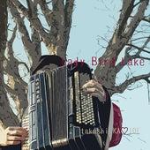 Play & Download Lady Bird Lake by Takashi Kamide | Napster