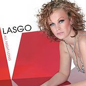 Play & Download All Night Long by Lasgo | Napster