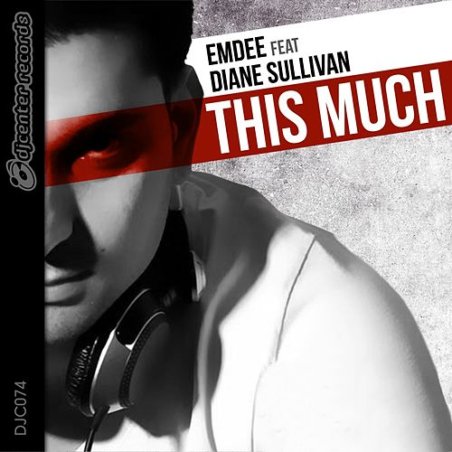 Play & Download This Much by Emdee | Napster