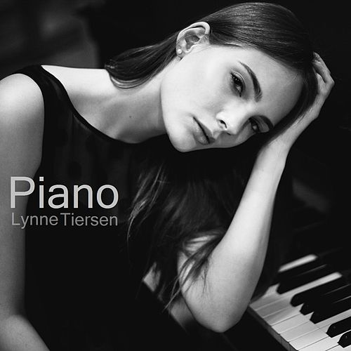 Play & Download Piano (Piano Instrumentals) by Lynne Tiersen | Napster
