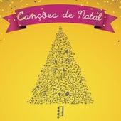Canções de Natal by Various Artists