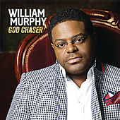 Play & Download God Chaser by William Murphy | Napster