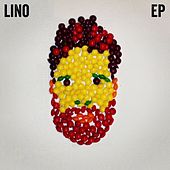 Play & Download Ep by Lino | Napster