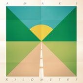 Kilometri by amari
