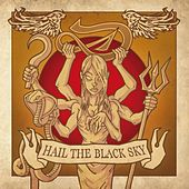 Play & Download Hail The Black Sky by Deville | Napster