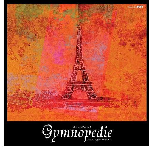 Play & Download Gymnopédie n. 1, Satie by Various Artists | Napster
