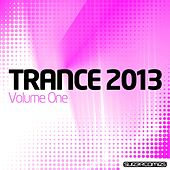 Play & Download Trance 2013 - EP by Various Artists | Napster