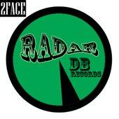 Radar by 2Face
