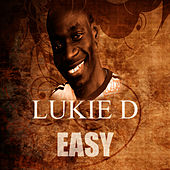 Play & Download Easy by Lukie D | Napster