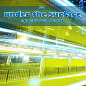 Under the Surface Appears Real Beauty, Vol. 9 by Various Artists