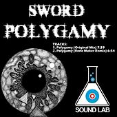 Polygamy by Sword (2)
