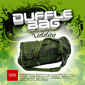 Downsound Presents: Duffle Bag Riddim by Various Artists