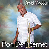 Play & Download Pon De Internet by Various Artists | Napster