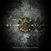 Play & Download The Inception of Our Journey by without.directive  | Napster