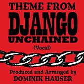 Django's Theme - Vocal (From the Motion Picture
