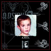 Play & Download A.n.T.I. by Diapsiquir | Napster