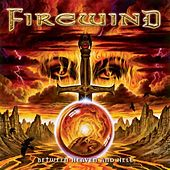 Between Heaven and Hell by Firewind