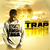Play & Download Trapfornia Deluxe Edition by Young Sam | Napster