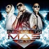 Play & Download Necesito Mas de Ti by Villa 66 | Napster