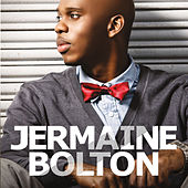 Play & Download Jermaine Bolton by Jermaine Bolton | Napster