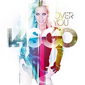 Over You by Lasgo