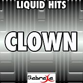 Clown - a Tribute to Emeli Sande by Liquid Hits