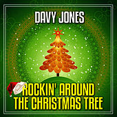 Rockin' Around The Christmas Tree by Davy Jones