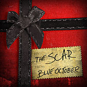 Play & Download The Scar by Blue October | Napster