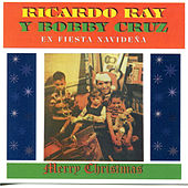 Play & Download En Fiesta Navideña by Ricardo Ray | Napster