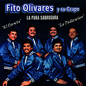 Play & Download La Pura Sabrosura by Fito Olivares | Napster