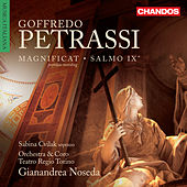 Play & Download Petrassi: Magnificat - Salmo IX° by Various Artists | Napster
