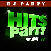 Play & Download Hits Party Vol. 17 by DJ Party | Napster