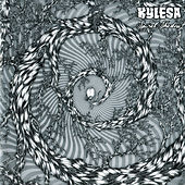 Play & Download Spiral Shadow by Kylesa | Napster