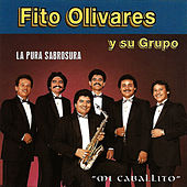 Play & Download Mi Caballito by Fito Olivares | Napster