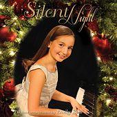 Play & Download Silent Night by Emily Bear | Napster