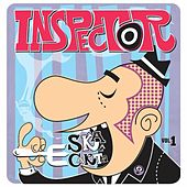 Ska a La Carta by Inspector